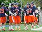 NCAA Virginia Cornell_Hasc.jpg