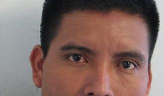 Carlos Tiul