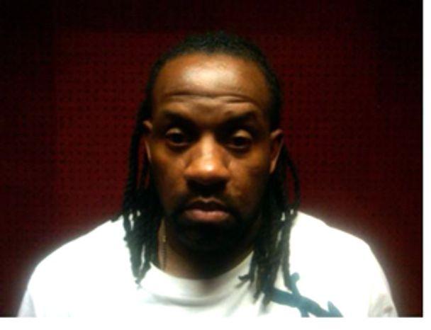 Richmond Diallo Binns Phillips