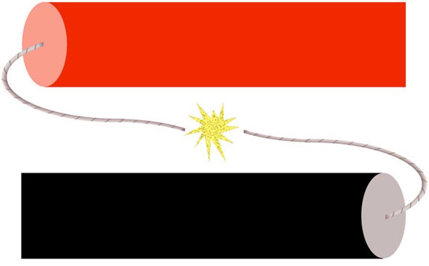 Illustration: Yemen