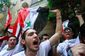 Mideast Egypt Syria_Lea.jpg
