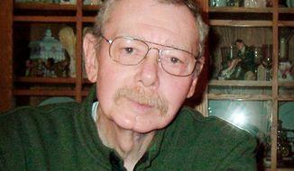 Dave Fay