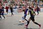 soccer_0050