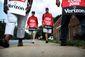 Verizon Workers_Live.jpg