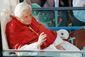 POPE_10