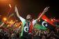 LIBYA_01