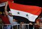 Mideast Syria_Lea.jpg