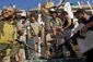 APTOPIX_Mideast_Libya#5.jpg