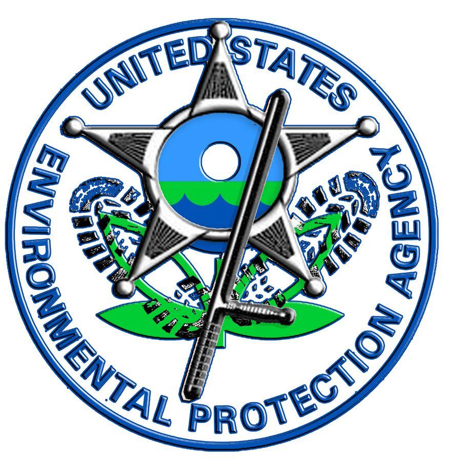 Illustration: EPA by John Camejo for The Washington Times