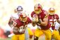 Redskins_0693