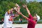 Redskins_0694