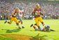 Redskins_0720