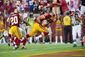 Redskins_0723
