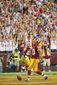 Redskins_0734