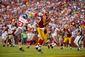 Redskins_0735