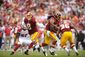 REDSKINS_226