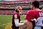 REDSKINS_282