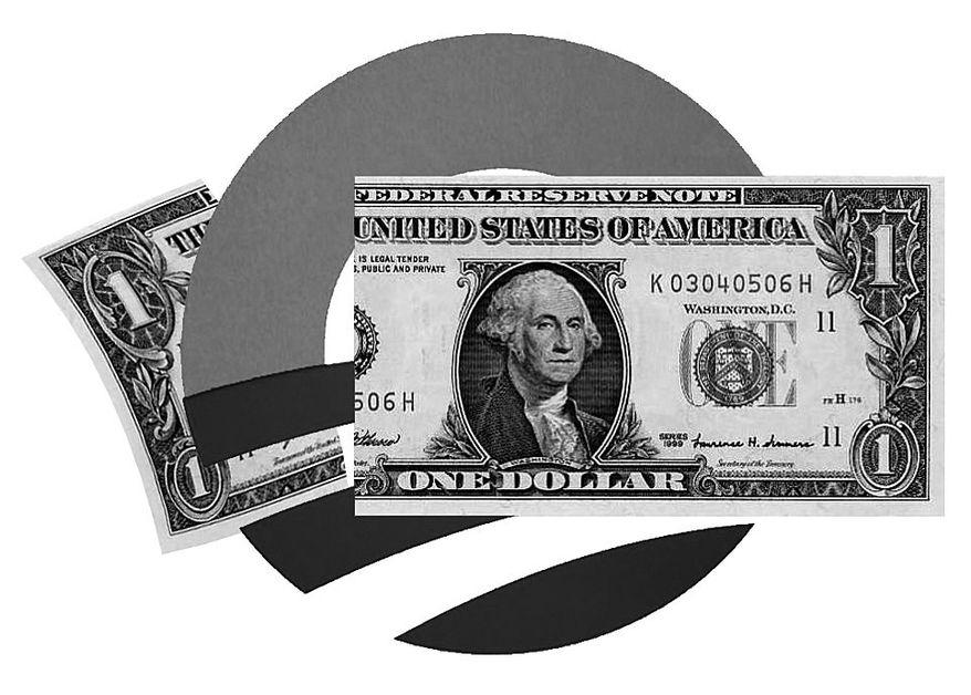 Illustration: Obama taxes
