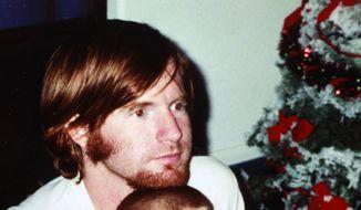 ** FILE ** Kelly Thomas is shown in a 1998 family photo. (AP Photo/Thomas Family, File)
