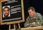 Hezbollah Prisoner_Lea.jpg