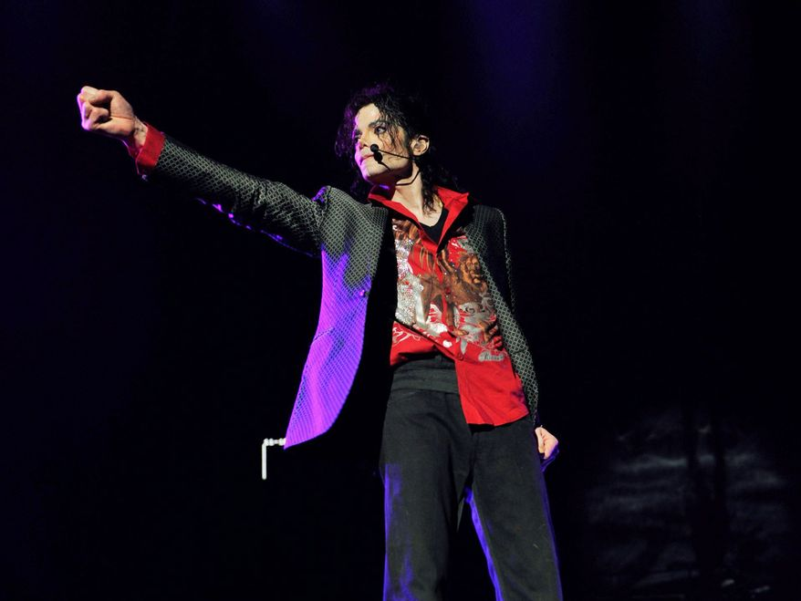 ASSOCIATED PRESS The trial of Dr. Conrad Murray on a charge of involuntary manslaughter in the death of superstar Michael Jackson hinges on the doctor's administration of a powerful anesthetic, propofol, to help the insomniac singer sleep during preparation for his This Is It tour.