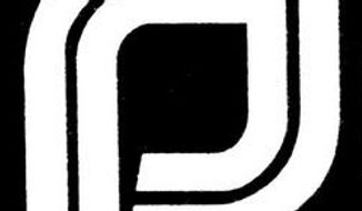 Logo of Planned Parenthood Federation of America.