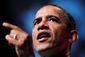 Obama#10.jpg