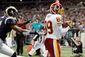 Redskins_Rams_Football#3.jpg