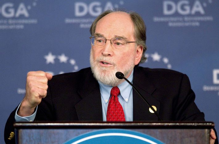 Hawaii Gov. Neil Abercrombie has jumped from crisis to crisis since his January swearing-in. Some of his headaches, such as the state's budget deficit, have been beyond his control, while others, including his swat at the NFL Pro Bowl, are largely of his own making. A staff upheaval hasn't helped. (Associated Press)