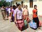 Myanmar Political Pri_Lea.jpg