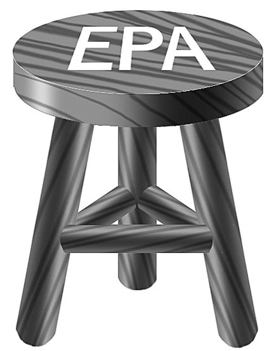 Illustration: EPA