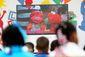 Sesame Street Illinoi_Lea.jpg