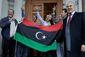 LIBYA_1170