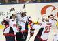 Capitals Oilers Hocke_Hasc(2).jpg