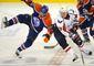 Capitals Oilers Hocke_Live.jpg