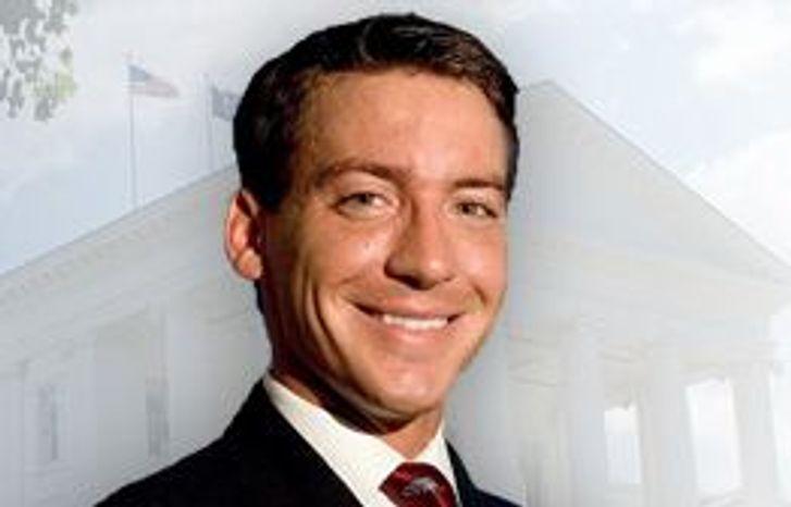 Jason A. Flanary