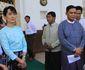 Myanmar Suu Kyi_Lea.jpg