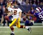 REDSKINS_BILLS16