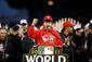 Cardinals_La_Russa_Retire#6.jpg