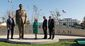 Reagan_Statue#4.jpg