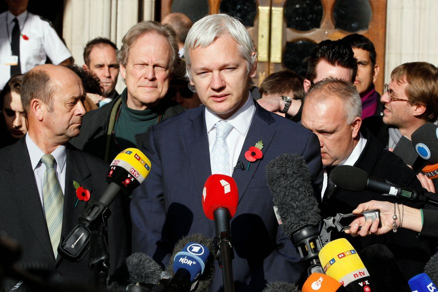 WikiLeaks founder Julian Assange has lost his appeal against extradition to Sweden to answer sex crime accusations, but may take his protracted fight to Britain's highest court.