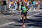 NYC Marathon_Lea.jpg