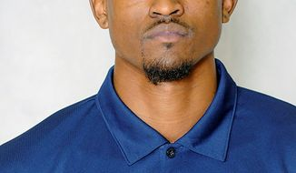 Calvin Thompson's play will greatly affect Howard's success this season. (Howard University Athletics)