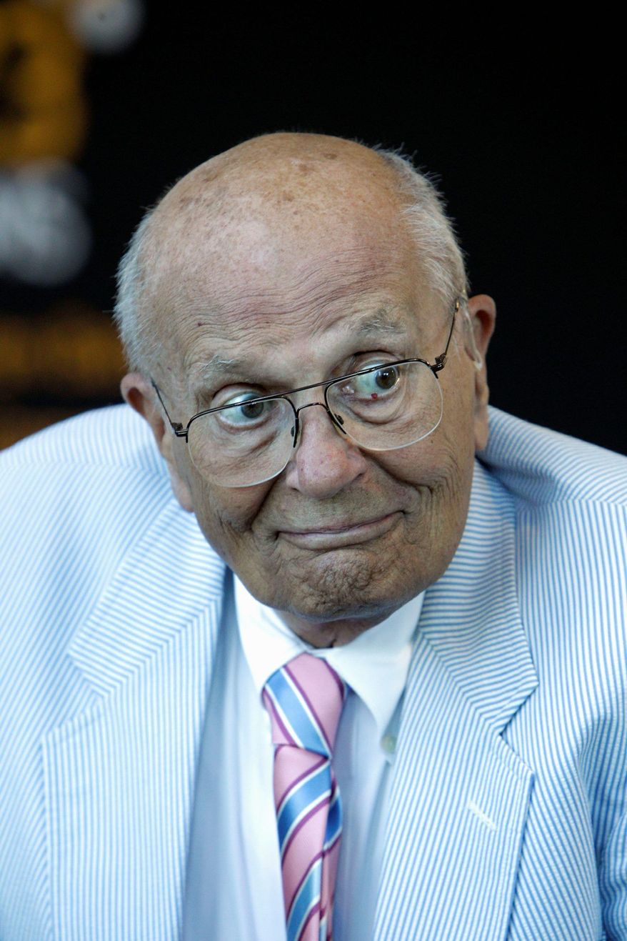 In a letter anticipating the announcement, a largely Democratic group of 109 members, including Rep. John D. Dingell, the dean of the delegation who represents Detroit, commended the president. (Associated Press)