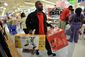 Holiday Shopping Blac_Live(1).jpg