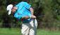 South Africa Golf_Hasc.jpg