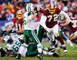 Jets Redskins Footbal_Hasc(4).jpg