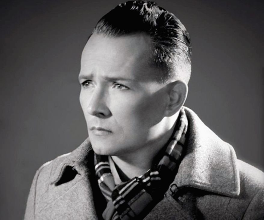 Scott Weiland's take on traditional Christmas music is either awful, or it's awfully advanced. You can decide Dec. 19 at the 9:30 Club.