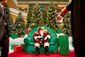 CHRISTMAS_9091