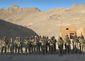 Afghanistan Elite For_Lea(1).jpg